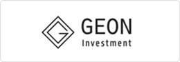 GEON INVESTMENT